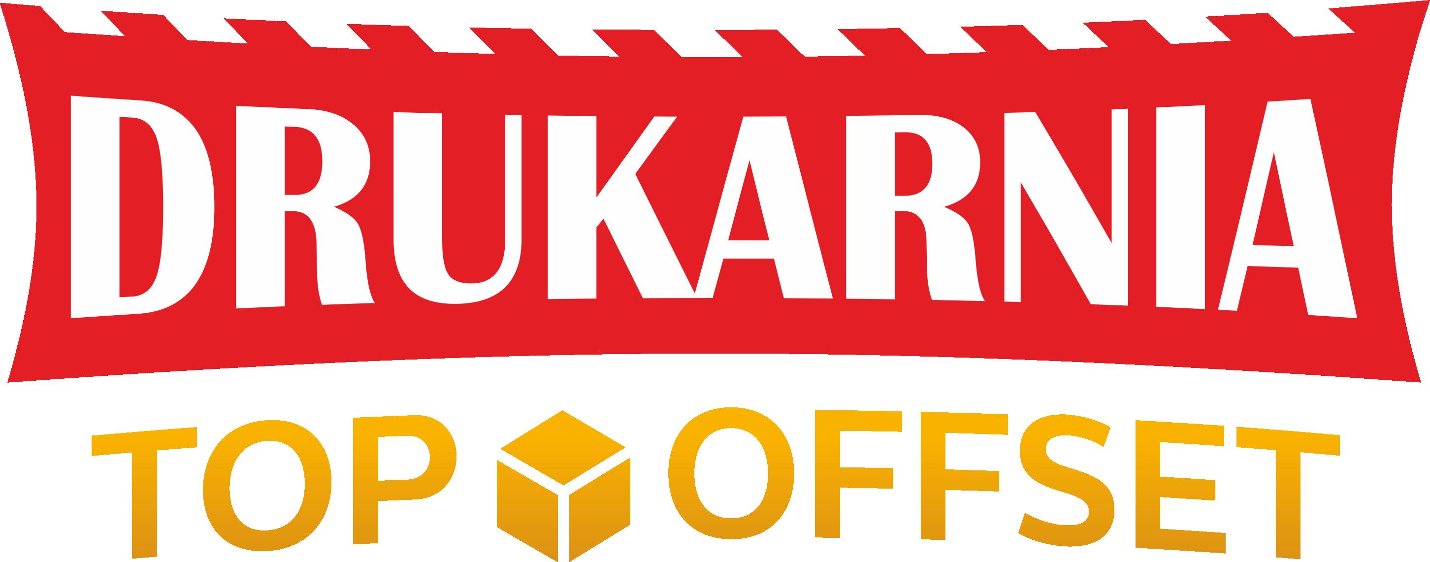 Drukarnia Top-Offset sp. z o.o.